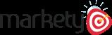 קידום אתרים שיווק באינטרנט ואיחסון אתרים - Markety