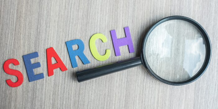 The importance of SEO to your business