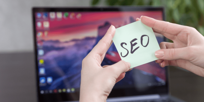 How to list the best SEO companies?