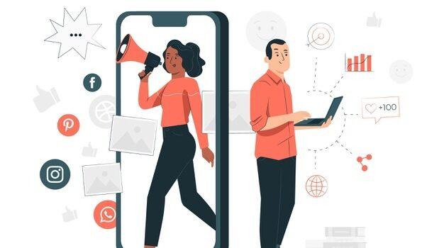 האם שיווק באמצעות תוכן משב את תשומת ליבך? 4 יתרונות מדהימים
