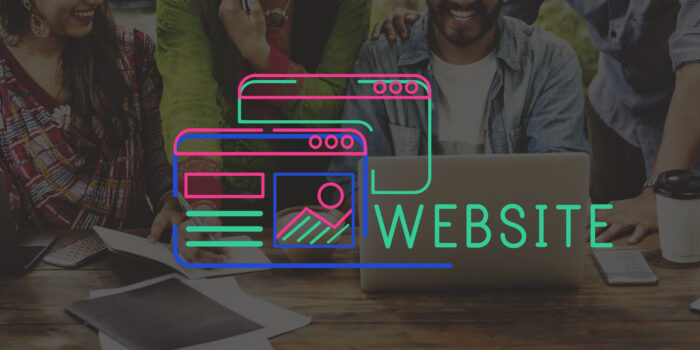 A Guide To Building An SEO-Friendly Website